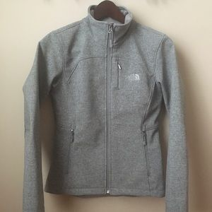 North Face Women's Apex Jacket size XS